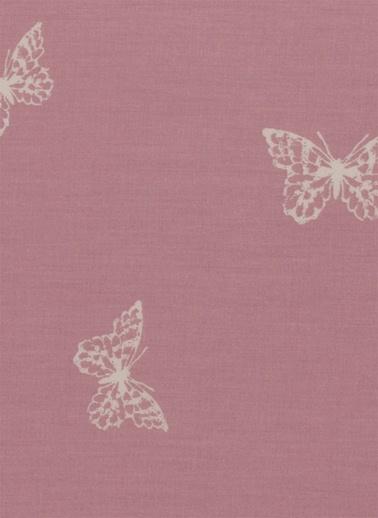 Butterflies in a Dream Ç.K. Nevresim Tk-Hibboux by Yataş